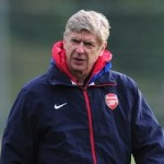 Arsene Wenger Plays Down Concerns Over New Arsenal Contract Talks
