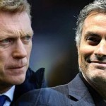Premier League : Chelsea v Manchester United – MANAGER QUOTES