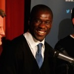 Clarence Seedorf Appointed As Head Coach Of AC Milan