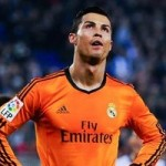 Real Madrid Boss Carlo Ancelotti Pays Tribute To Cristiano Ronaldo