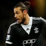Southampton Ready To Offload Dani Osvaldo