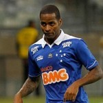 Cruzeiro Defender Dede Unsure Of Man Utd, Real Madrid Offers
