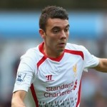 Liverpool Reject Valencia Bid For Iago Aspas