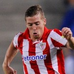 Tottenham Launching Late £18 Million Bid For Iker Muniain