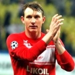 Arsenal To Sign Kim Kallstrom On A Six Month Loan Deal