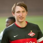 Arsenal To Sign Kim Kallstrom As Cover For Aaron Ramsey
