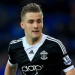 Man Utd To Beat Chelsea For Southampton Fullback Luke Shaw