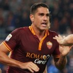 Marco Borriello On The Brink Of Joining West Ham United