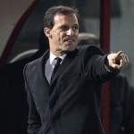 AC Milan Sack Massimiliano Allegri, Inzaghi Favourite To Take Charge