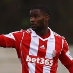 Philadelphia Union Sign Stoke City Midfielder Maurice Edu