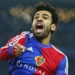 Chelsea Agree Fee For FC Basel Winger Mohamed Salah