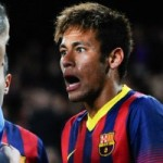 Barcelona Admits Paying €86.2 Million For Neymar Transfer