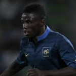 Arsenal, QPR To Do Battle For Paul-Georges Ntep