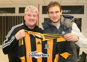 Premier League Transfers So Far - January 21, 2014