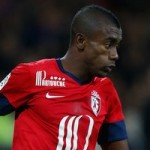 Arsenal Lining Up £2.5 Million Bid For Salomon Kalou