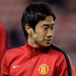 Man Utd To Include Kagawa In Bid For Borussia Dortmund Duo Reus, Gundogan