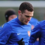 Arsenal Reject Napoli Approach For Thomas Vermaelen