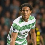 Virgil van Dijk Happy To Be Linked With Arsenal, Man City