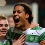 Arsenal Preparing £10 Million Bid For Celtic Defender Virgil van Dijk