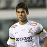 Real Madrid Sign Brazilian Attacker Willian Jose