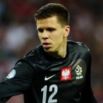 Wojciech Szczesny Admits Trying To Get Robert Lewandowski To Join Arsenal