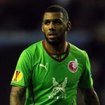 Arsenal, Man Utd Target Yann M'Vila Keen On Premier League Move