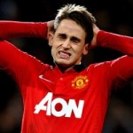Kosovo Confirm Rejection By Adnan Januzaj