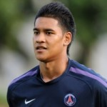 Arsenal Watching PSG Goalkeeper Alphonse Areola