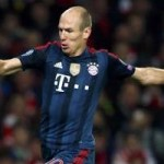 Champions League : Arsenal 0-2 Bayern Munich – TALKING POINT/MAN OF THE MATCH