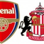 Premier League : Arsenal v Sunderland – MATCH FACTS