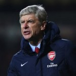 Rummenigge Admits Bayern Came Close To Signing Arsene Wenger