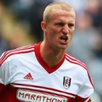 Brede Hangeland Confident Fulham Can Avoid Relegation