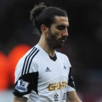 Chico Flores Hits Back At Abusive West Ham Fans