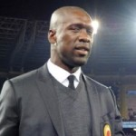 Clarence Seedorf Eager To Bring Attacking Football To AC Milan
