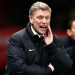 David Moyes To Gamble With Team Selection For Fulham Clash