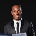 Galatasaray Striker Didier Drogba Open To Chelsea Return