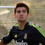Enzo Zidane Commits International Future With France