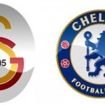 Champions League : Galatasaray v Chelsea – MATCH FACTS