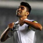 Barcelona To Sign Santos Wonderkid Gabriel Barbosa