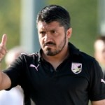 Gennaro Gattuso Open To Inter Milan Job
