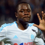 Chelsea Keeping Tabs On Marseille Midfielder Giannelli Imbula