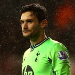 PSG, Arsenal Keeping Tabs On Tottenham Goalkeeper Hugo Lloris