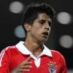 Man City Keeping Tabs On Benfica Starlet Joao Cancelo