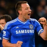 John Terry Heaps Praise On Chelsea Boss Jose Mourinho