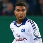 Arsenal, Man Utd, Chelsea Linked With Hamburg Defender Jonathan Tah