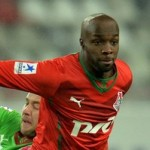 Arsenal Wanted Lassana Diarra Before Moving For Kim Kallstrom