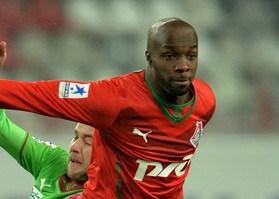 Lassana Diarra 1