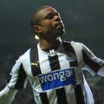 Arsenal Ready To Move For QPR Striker Loic Remy