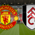 Premier League : Manchester United v Fulham – MATCH FACTS