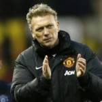 Premier League : Manchester United v Fulham – TEAM NEWS